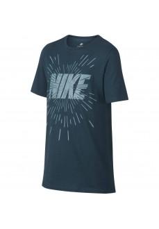 Camiseta Nike Sport