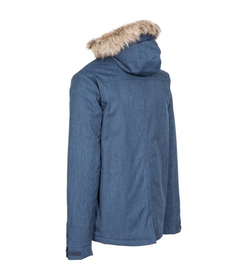 Trespass Jacket King Peak | Jackets/Coats | scorer.es