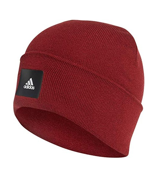 Adidas Cap Logo Woolie | Hats | scorer.es