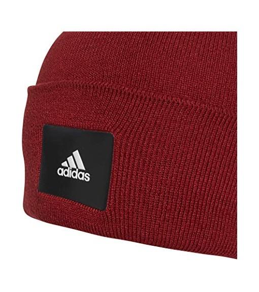 Gorro Adidas Logo Woolie | scorer.es