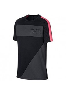 Camiseta Nike Dri-Fit CR7 Football Top