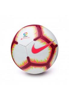 Balón Nike Mini Skills