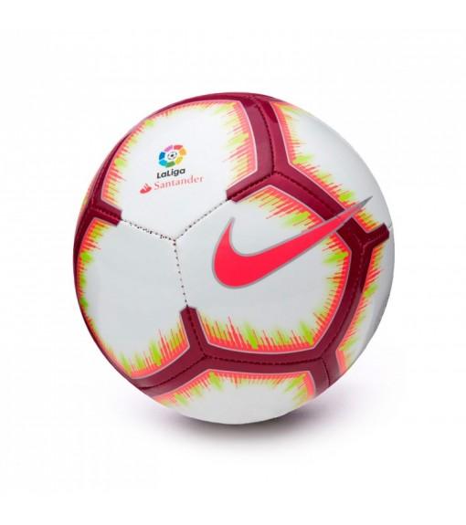 Nike Ball Mini Skills   Football Balls   scorer.es