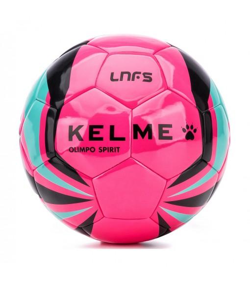 5c2bca60eabdc Comprar Balón Kelme Futbol Sala Rosa Electrico Online