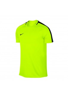 Camisa Nike Sry Academy Top