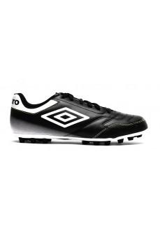Umbro Football Boots Ag Ng
