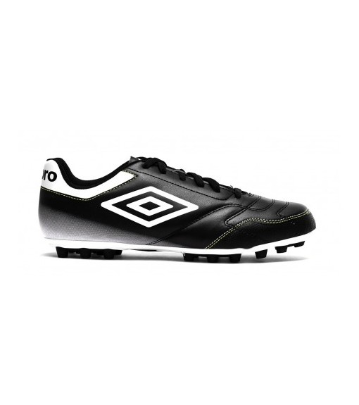 Umbro Football Boots Ag Ng | Football boots | scorer.es