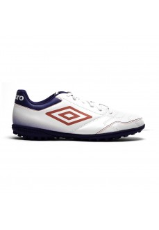 Umbro Football Boots Tf Bc