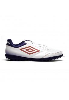 Umbro Football Boots Tf Bc