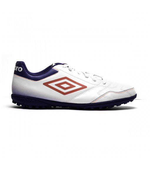 Umbro Football Boots Tf Bc | Football boots | scorer.es