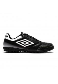 Umbro Football Boots Tf Ng