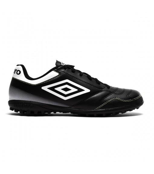 Umbro Football Boots Tf Ng   Football boots   scorer.es