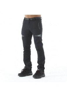 +8000 Men´s Trousers Nordmore 005
