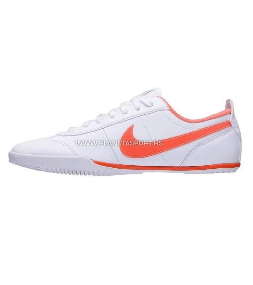 Zapatillas Nike Fivekay Blanco   scorer.es