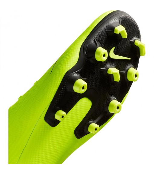 Nike Trainers Superfly 6 Academy FG/MG   Football boots   scorer.es