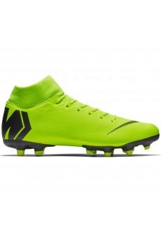 Zapatilla Nike Superfly 6 Academy FG/MG