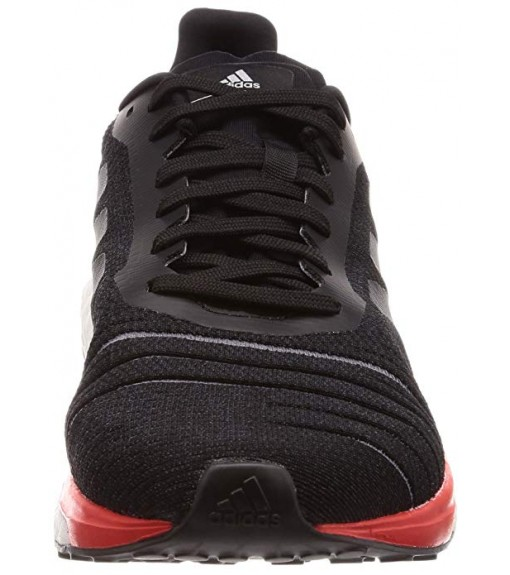 Adidas Trainers Solar Drive | Running shoes | scorer.es