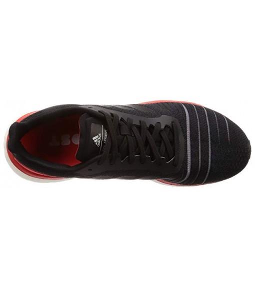 Zapatilla Adidas Solar Drive | scorer.es