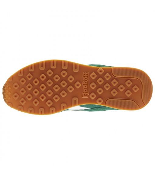 Reebok Trainers Royal Ultra   Low shoes   scorer.es