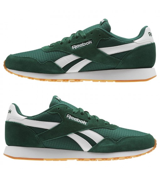 Zapatilla Reebok Royal Ultra | scorer.es