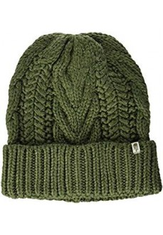 The North Face Cap Cable Minna Beanie