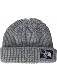 Gorro The North Face Salty Dog Beanie T93FJW6JFREGOS | scorer.es