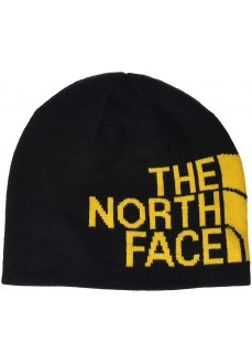 Gorro The North Face Banner Beanie Reversible