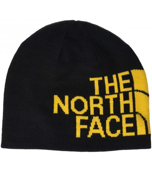 44a539187c346 Comprar Gorro The North Face Banner Beanie Reversible ¡Precio de Oferta!
