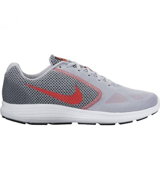 Zapatillas Nike Revolution 3 Running | scorer.es