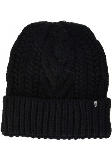 Gorro The North Face Cable Minna Beanie T93FJGJK3 | scorer.es