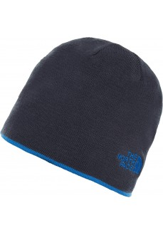 Gorro The North Face Banner Beanie Rever | scorer.es
