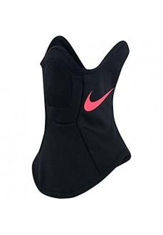 Cuello Térmico Nike de Fútbol Squad