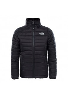 Abrigo The North Face Rev Mossbud