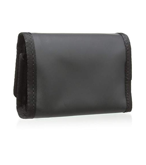 The North Face Base Camp Wallet Black NF00CE69JK3 | Wallets | scorer.es
