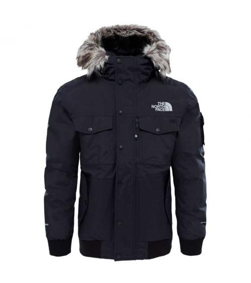 código promocional d8e12 908e4 Abrigo The North Face M Gotham Jacket |Cazadoras/Abrigos |Linea: HO...