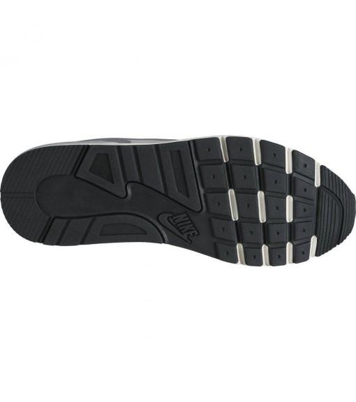 Zapatillas Nike Nightgazer LW   scorer.es