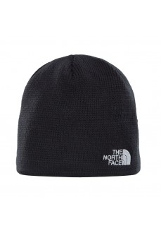 Gorro The North Face Bones Beanie