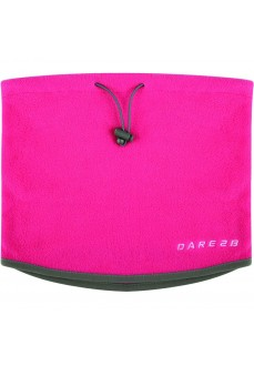Regatta Fleece Neck Gaiter Chief III Fuchsia