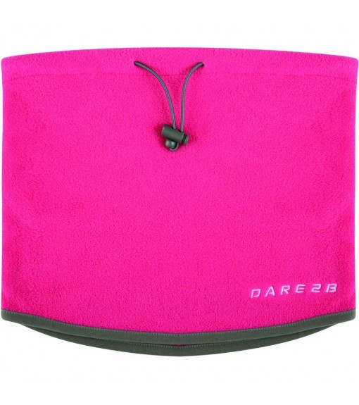 Cuello Polar Regatta Chief III Fucsia | scorer.es