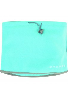 Regatta Fleece Neck Gaiter Chief III Aqua