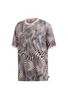 Adidas Tango T-Shirt Jersey