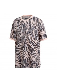Camiseta Adidas Tango Jersey