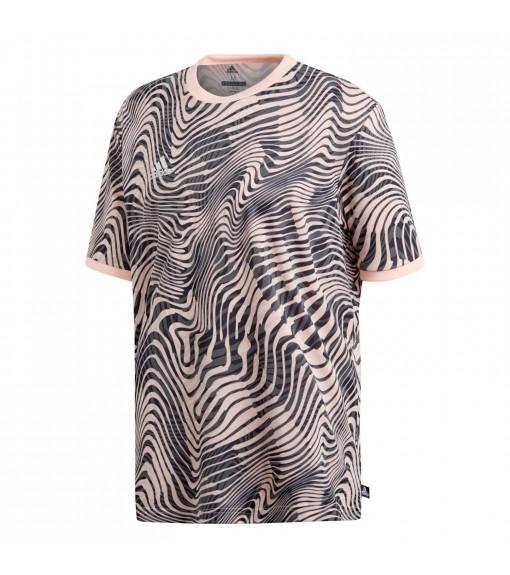 Camiseta Adidas Tango Jersey | scorer.es