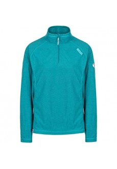 Regatta Polar Fleece Montes Womens | Sweatshirt/Jacket | scorer.es
