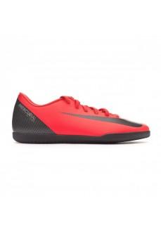 Zapatilla Nike Mercurial Vapor XII Club