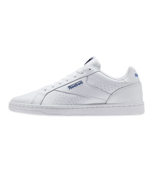 Reebok Royal Complete Clean Trainers LX | Low shoes | scorer.es