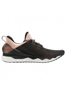 Zapatilla Reebok Floatride Run Smooth