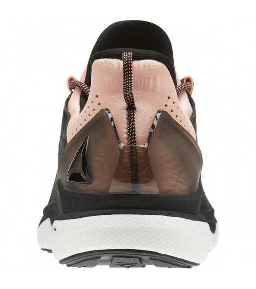 Reebok Trainers Floatride Run Smooth | Running shoes | scorer.es