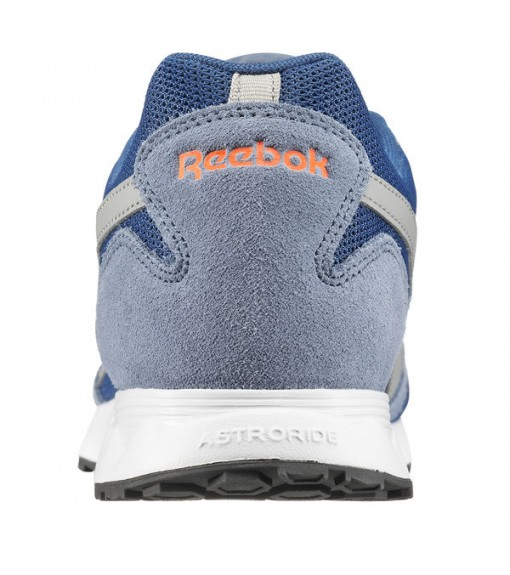 Reebok Trainers Royal withnect | Low shoes | scorer.es