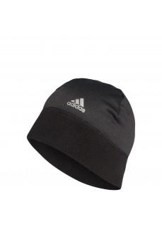 Adidas Cap Climawarm